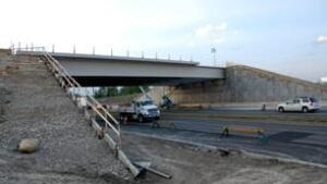 tp-cgy-37th-interchange