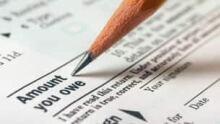 tax-form-us-000002848028-306x172