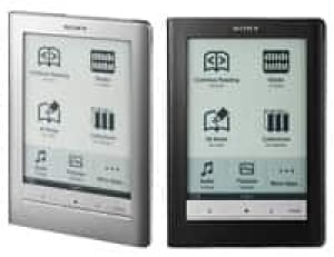 side-sony-reader