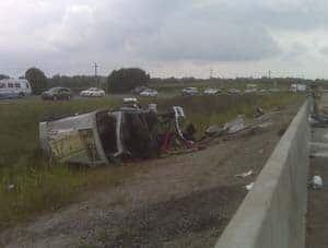 bus-accident-woodstock-cbc