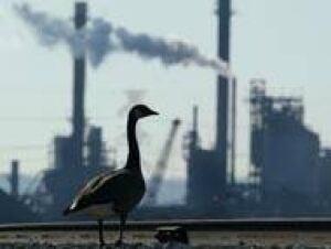 climate-change-smokestack-cp-4002075
