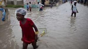 tp-haiti-flood-cp-9707152