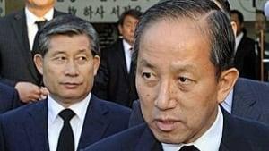 tp-korea-defence-minister-r