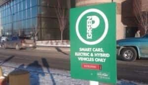 tp-edm-smart-parking