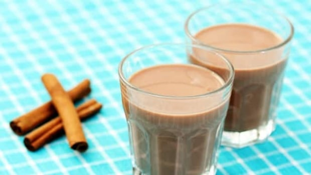 chocolate-milk-glass