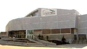 bc-100318-abbotsford-arena2