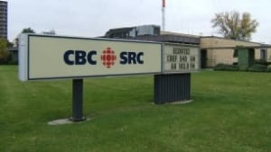 tp-wdr-cbc-sign