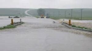 sk-flooding1-100618