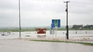 sk-flooding3-100618