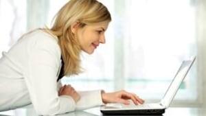 internetwoman306172