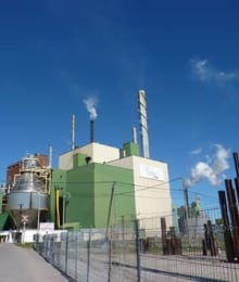thurso-pulp-paper-mill