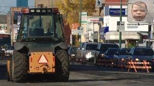 sk-construction-roads-regin