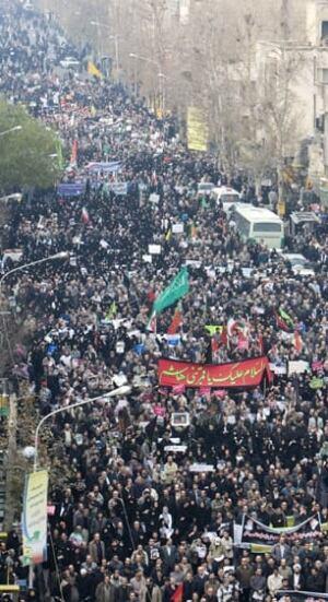 Iran-rally-306-RTR28FL0