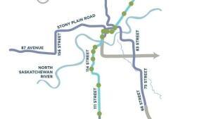 edm-lrt-route