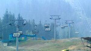 bc-100805-whistler-chairlift-summer