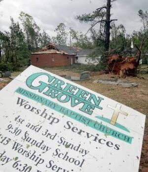 tornado-mississippi-cp-8543710