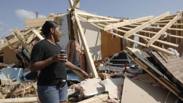 584-mississippi-tornado-cp-8544690