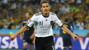 klose-miroslav100613getty