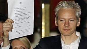 tp-assange-release-9910149