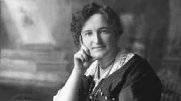 The new year is an extremely important one for women across Manitoba and Canada, for it is the 100th anniversary of certain women first winning the right to vote. Manitoba women led the way in 1916, thanks to Nellie McClung, resulting in our province being the first to grant this privilege to some women — a right that most men simply took for granted.