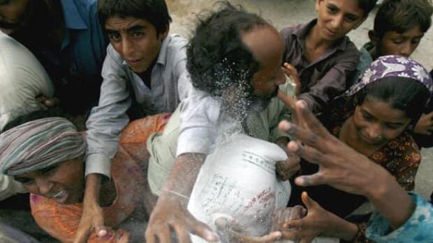 pakistan-relief-584