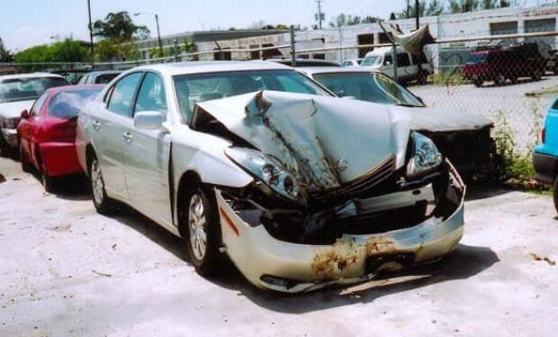 toyota-crash-stekel