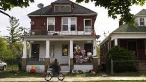 tp-wdr-detroit-jones-house-cp8678955