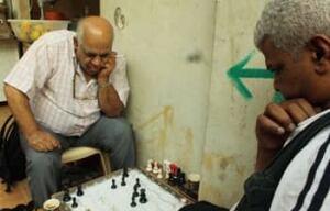 khatib-chess350