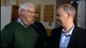 ns-baillie-scott-election