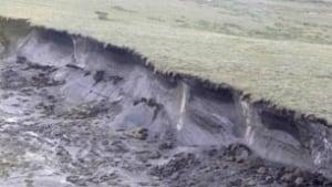 tp-permafrost-slumping-cp-7270682