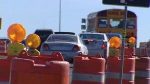 sk-road-work-detours-full