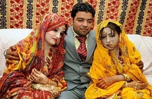 arranged-marriage-392-96136
