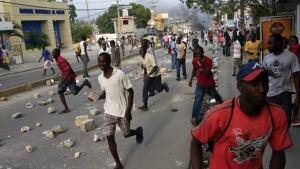 w-haiti-pap-cp-rtxvj2i-1