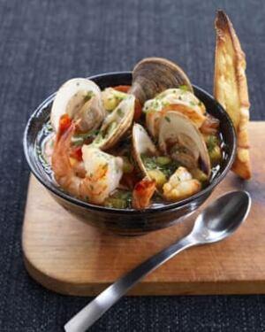 shellfish-306-2916135