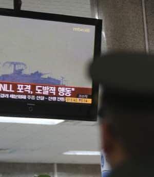 korea-missile-cp-8026994
