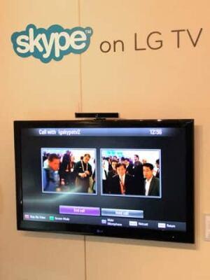 skype-tv-306