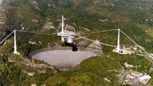 tp-100812-arecibo-observatory-by-cornell-u
