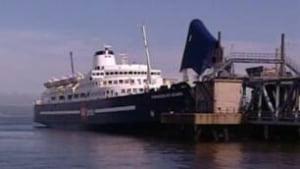 tp-nb-princess-acadia-dock