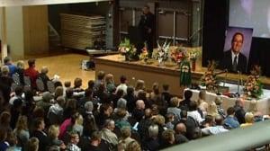 sk-funeral-principal-full