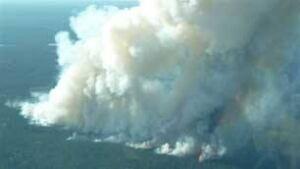 north-bc-cassiar-fire100728