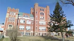 sk-king-george-school-10061