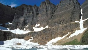 glacier-park-cp-8446184