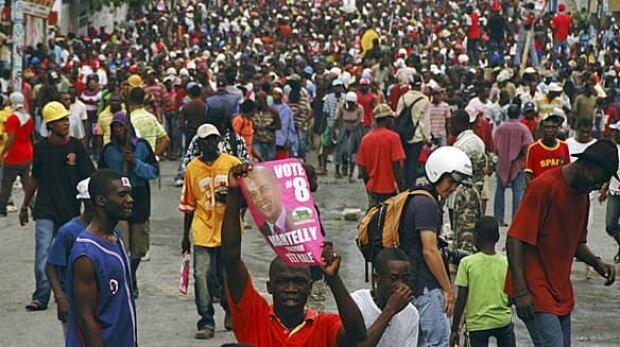 haiti-protest-w-rtxvkzr