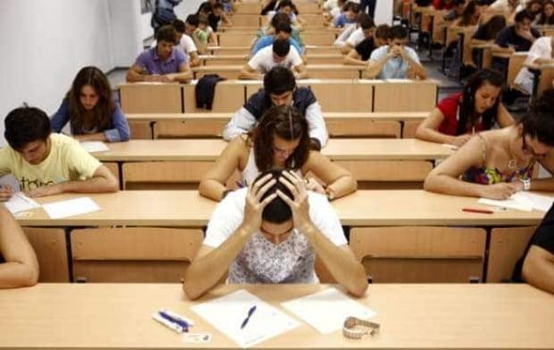 school-exam-rtr27v3i