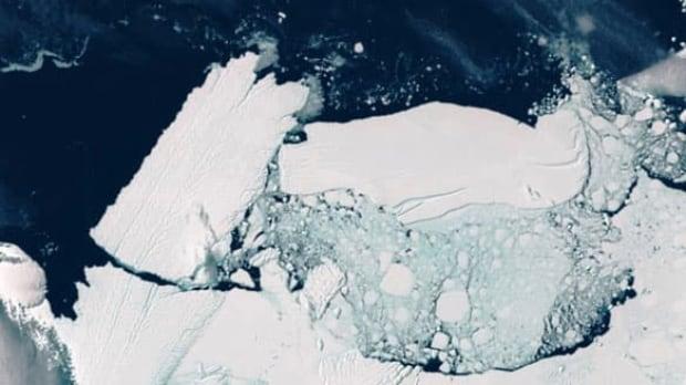 australia-iceberg-cp-8215589