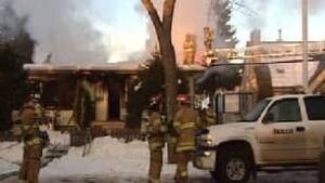 tp-edm-house-fire