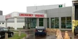 pei-hospital-emergency