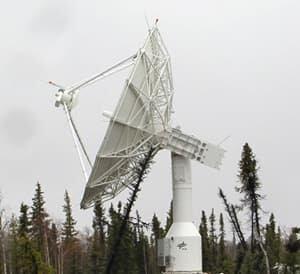 100810-inuvik-satellite-station-cropped