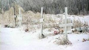 sk-gordon-cemetery-100225