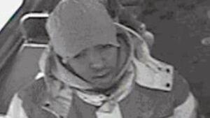 tp-edm-assault-suspect